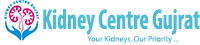 kidney centre gujrat